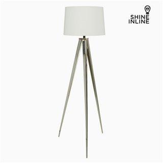 Lampadaire (43 x 43 x 160 cm) by Shine Inline