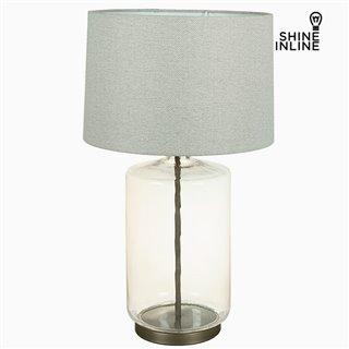 Lampe de bureau (40 x 40 x 53 cm) by Shine Inline