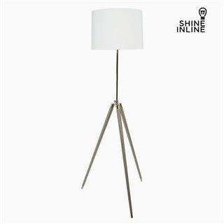 Lampadaire (43 x 43 x 167 cm) by Shine Inline