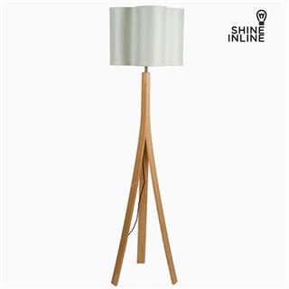 Lampadaire (46 x 46 x 173 cm) by Shine Inline