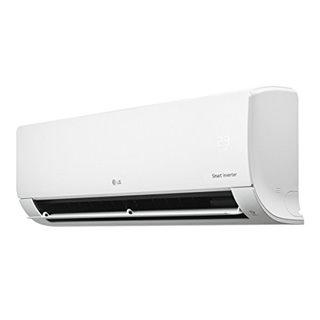 Air Conditionné LG CONFORT24.SET A++ / A+ 47 dB 6450W Blanc