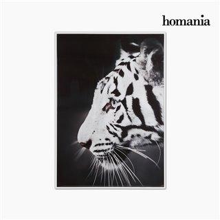 Cadre (65 x 3 x 93 cm) by Homania