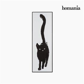 Cadre (35 x 3 x 105 cm) by Homania