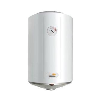 Terme électrique Cointra TNC PLUS 80 76 L 1500W Blanc