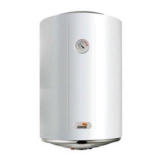 Terme électrique Cointra TNC PLUS 50 47,5 L 1500W Blanc