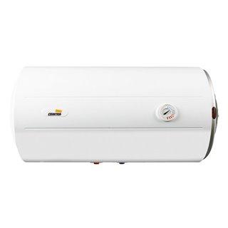 Terme électrique Cointra TNC PLUS 100 H 97 L 1500W Blanc
