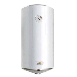 Terme électrique Cointra TNC PLUS 50 S 46,5 L 1500W Blanc