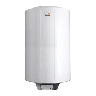 Terme électrique Cointra TLPLUS80 76 L 1500W Blanc