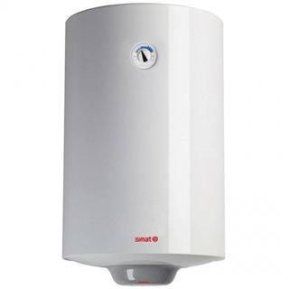 Terme électrique Simat 45011 46 L 1200W Blanc