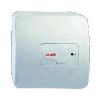 Terme électrique Simat 45010 30 L 1500W Blanc