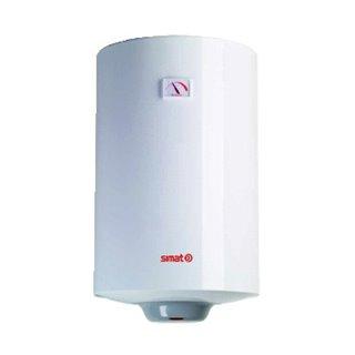 Terme électrique Simat 45012 75 L 1200W Blanc