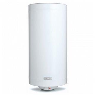 Terme électrique BOSCH ES100-6 100 L Blanc