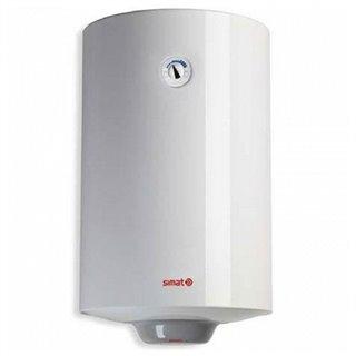 Terme électrique Simat 217069 100 L 1500W Blanc