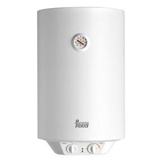 Terme électrique Teka EWH-30 30 L Blanc