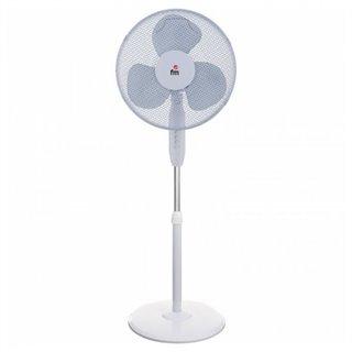 Ventilateur sur Pied Grupo FM VP-40 Blanc