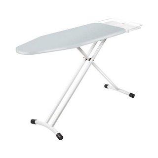 Table à Repasser POLTI FPAS0044