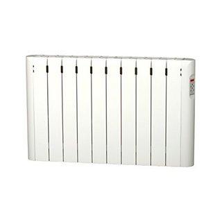Radiateur à Huile (10 modules) Haverland RC10EEM 1250W Blanc
