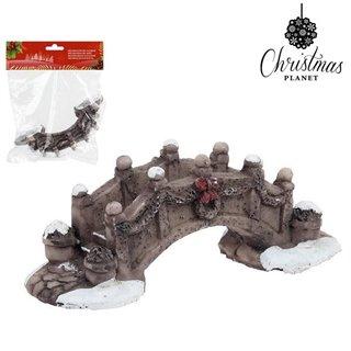 Décorations de Noël Christmas Planet 6664