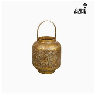 Lampe de bureau (22 x 22 x 27 cm) by Shine Inline