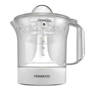 Centrifugeuse électrique Kenwood JE280 1 L 40W Blanc