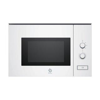 Micro-ondes intégrable Balay 3CP5002B0 20 L 800 W Blanc