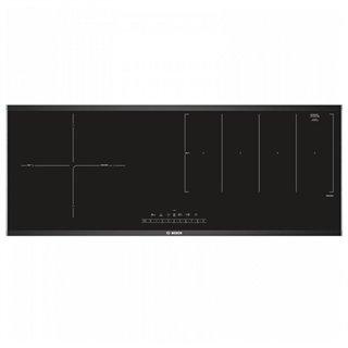 Plaque à Induction BOSCH PXC275FC1E 90 cm Noir (4 zones de cuisson)