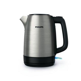 Bouilloire Philips HD9350/90 1,7L 2200W Inox