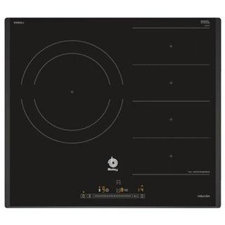 Plaque à Induction Balay 3EB969LU 60cm fryingSensor Noir (2 zones de cuisson)