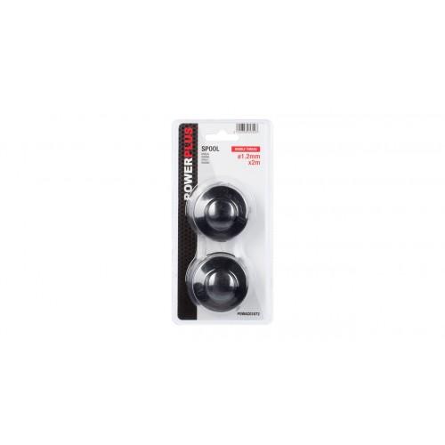 Bobine 2Ps-Pow605/63704T/6011P