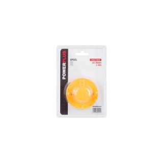 Bobine 1Pc-Powxg3006-Powxg3007