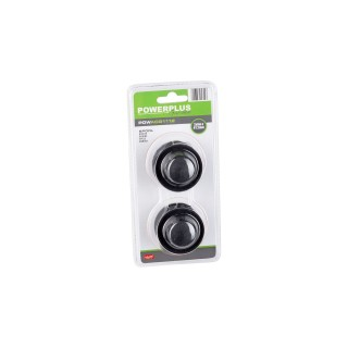 Bobine 2 Pieces - Pow6010P