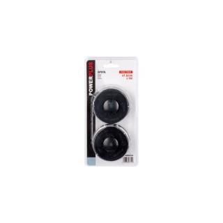 Bobine 2 Pieces - Powxg30033/Xg30035