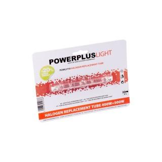 Ampoule D'Halogène 400W(500W)