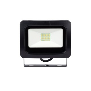 Led Pad Eco 20W