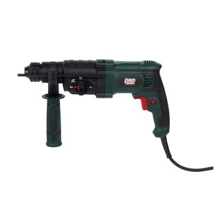 MARTEAU PERFORATEUR 800W