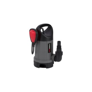 POMPE SUBMERSIBLE 400W
