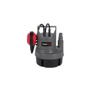 POMPE SUBMERSIBLE 200W