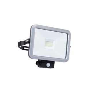 LED PAD PRO 20W