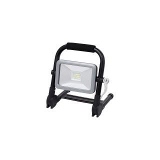 LED PAD PRO PORTABLE/RÉCHARGEABLE 10W