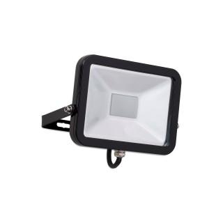 LED PAD PRO 10W