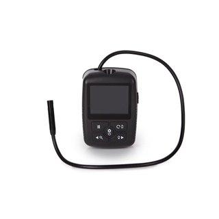Caméra D'Inspection À Lcd Couleur - Compact