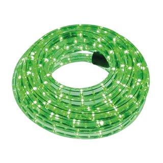 Flexible Lumineux À Led - 9 M - Vert