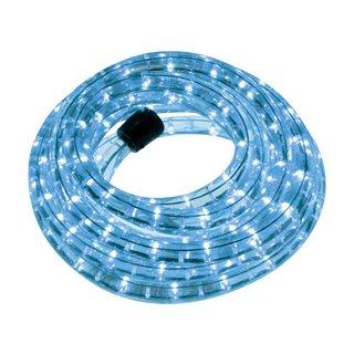 Flexible Lumineux À Led - 9 M - Bleu