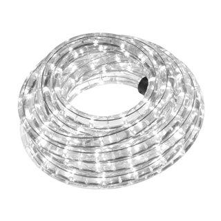 Flexible Lumineux À Led - 2 Canaux - Multicolore + Contrôleur
