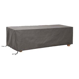 Housse D'Extérieur Pour Table Max. 300 Cm