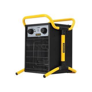 Stanley - Thermoventilateur - 3300 W