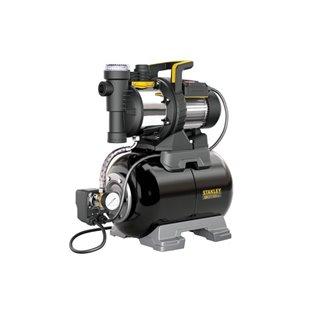 Stanley - Pompe De Surpression - 24 L - 1300 W