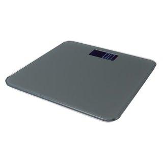 Pèse-Personne Numérique - 180 Kg / 100 G