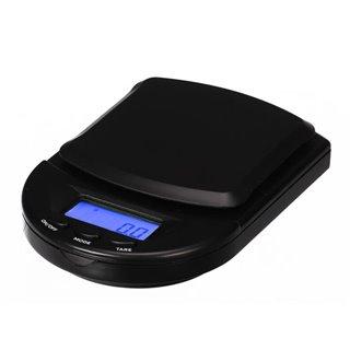 Mini Balance De Précision Numérique - 500 G / 0.1 G