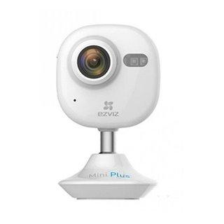 Caméra IP Ezviz CS-CV200-A0-52WFR 1920 x 1080 px 135º Blanc